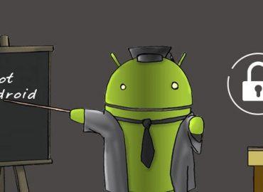 phone_repair_android