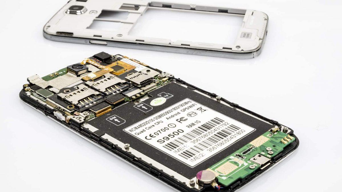 Repair Buddy - iPhone repair Melbourne, Samsung repair Melbourne, Cracked screen repair, Genuine screen replacement, Cracked iPhone screen repair