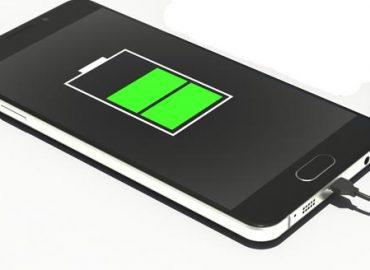 phone repair, mobile phone battery replacement, iPhone Repair melbourne