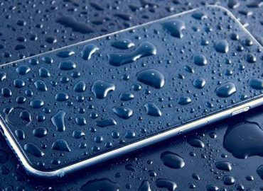 Phone repair, Water damage repair Melbourne
