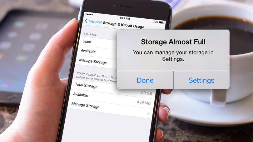 storage_repair_buddy