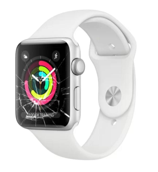 Apple watch repair Melbourne