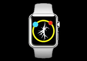 Apple Watch Screen Repair Melbourne