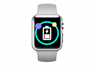 Apple Watch Battery Repair Melbourne