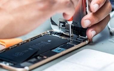phone_repair_melbourne
